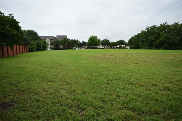 Real Estate for Sale, ListingId: 33966275, Richardson,TX75081