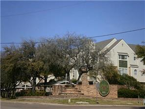Rental Homes for Rent, ListingId:33388415, location: 5325 BENT TREE FOREST Drive Dallas 75248