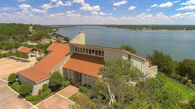 Real Estate for Sale, ListingId: 33390034, Granbury, TX  76048