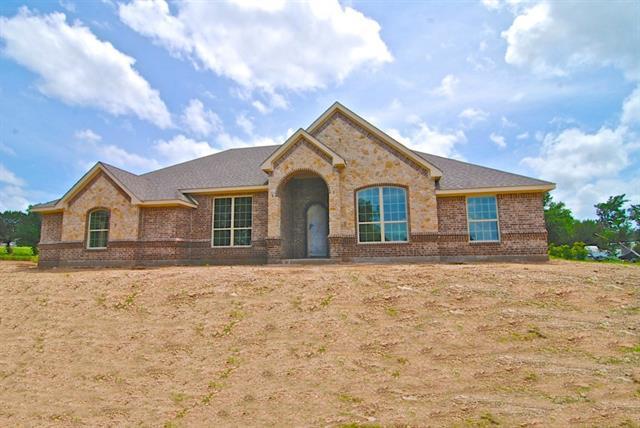 Real Estate for Sale, ListingId: 33406742, Granbury,TX76049