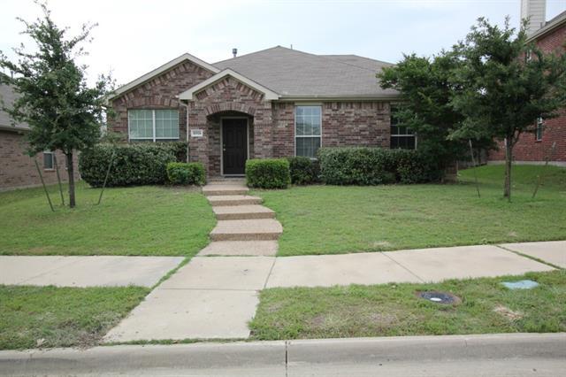 Rental Homes for Rent, ListingId:33431301, location: 11926 Big Springs Drive Frisco 75035