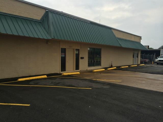 Commercial Property for Sale, ListingId:33390143, location: 3121 National Circle Garland 75041