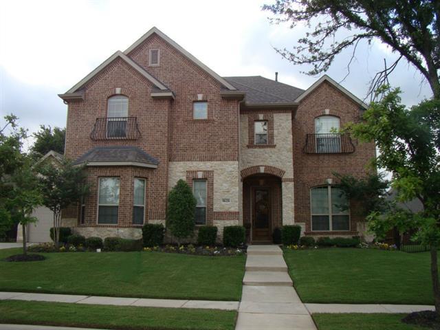 Real Estate for Sale, ListingId: 33459241, Ft Worth,TX76244