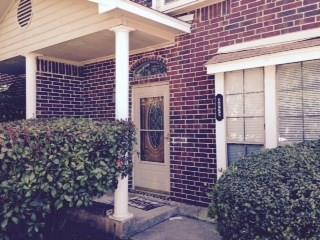 Rental Homes for Rent, ListingId:33502850, location: 2932 Northrope Street Euless 76039