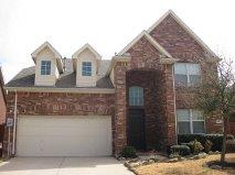 Rental Homes for Rent, ListingId:33391318, location: 4628 Childress Trail Frisco 75034