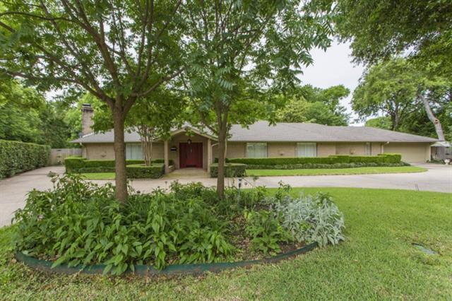 Real Estate for Sale, ListingId: 33407073, Duncanville,TX75116