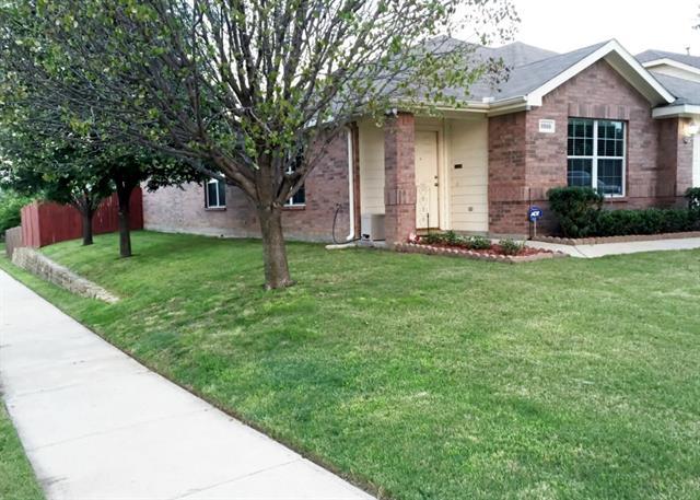 Real Estate for Sale, ListingId: 33459285, Ft Worth,TX76131