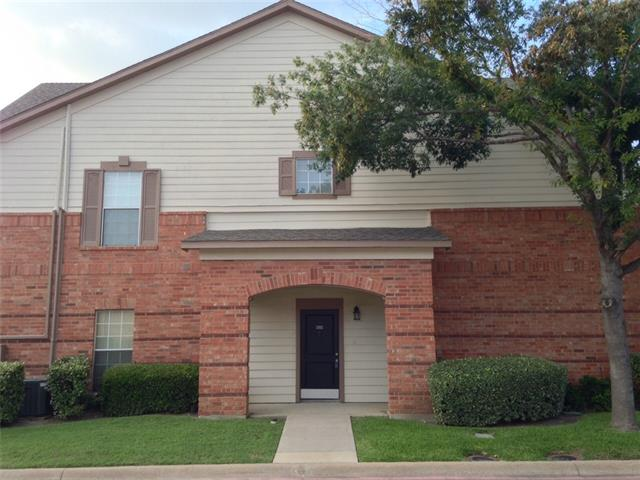 Rental Homes for Rent, ListingId:33407039, location: 2524 Preston Road Plano 75093