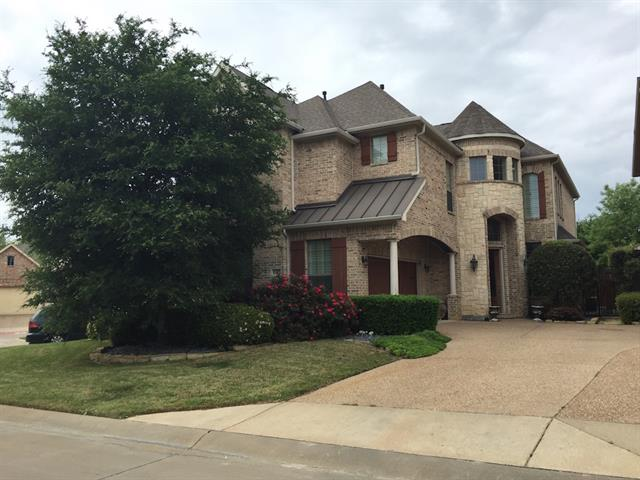 Real Estate for Sale, ListingId: 33391001, Richardson,TX75081