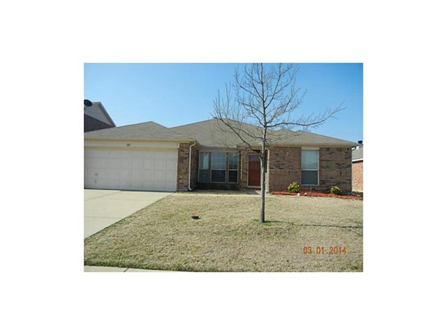 Rental Homes for Rent, ListingId:33449896, location: 123 Painted Trail Forney 75126