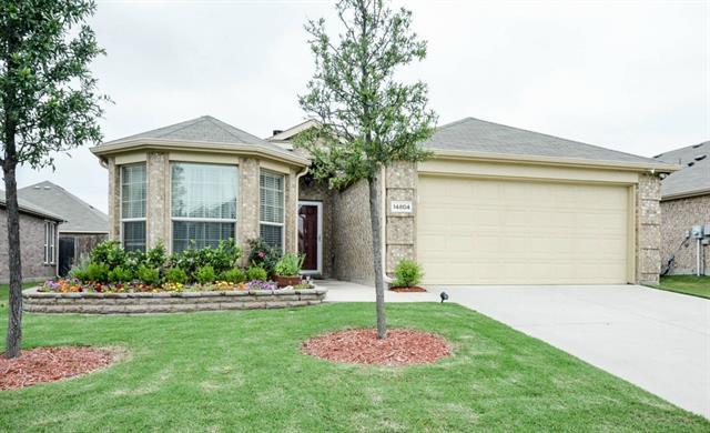 Real Estate for Sale, ListingId: 34198521, Little Elm,TX75068