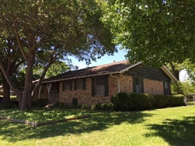 Real Estate for Sale, ListingId: 33425064, Duncanville,TX75116