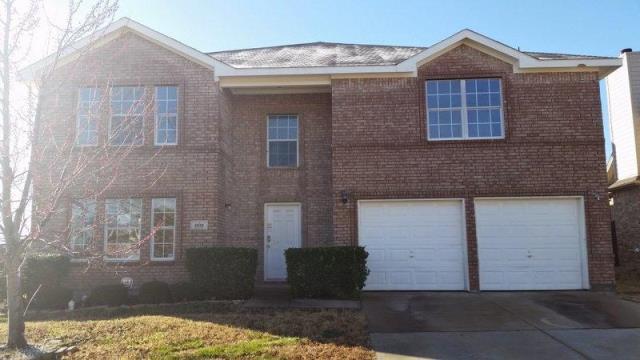 Real Estate for Sale, ListingId: 33399148, Royse City,TX75189