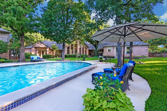 Real Estate for Sale, ListingId: 33398973, Pottsboro,TX75076