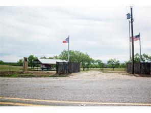 Image of Residential for Sale near Abilene, Texas, in Jones County: 107.39 acres