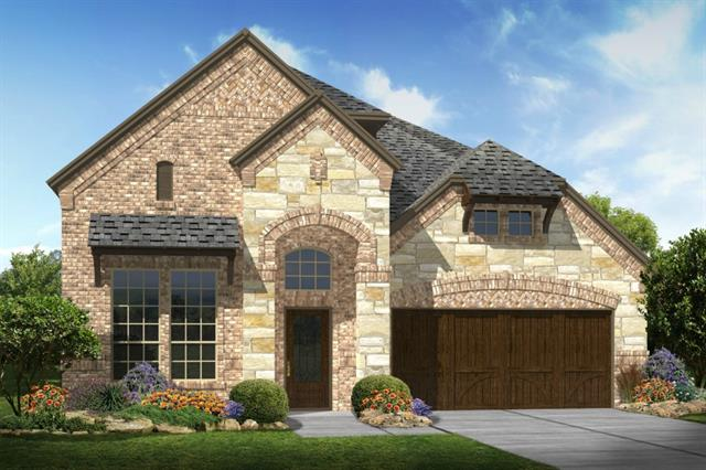 Real Estate for Sale, ListingId: 33399110, Carrollton,TX75010