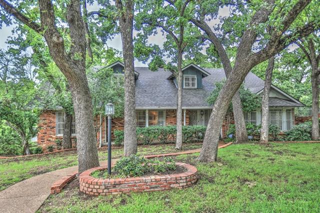 Real Estate for Sale, ListingId: 33406988, Ft Worth,TX76112