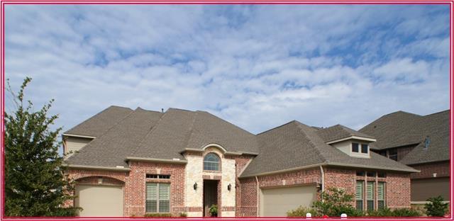 Real Estate for Sale, ListingId: 33399131, Ft Worth,TX76244