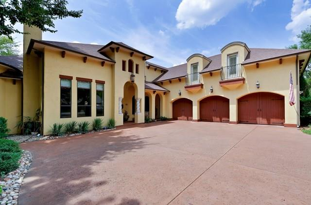 Property for Rent, ListingId: 33424784, Southlake,TX76092