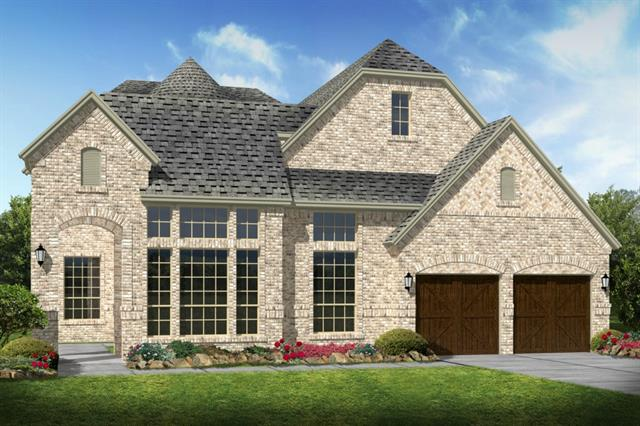 Real Estate for Sale, ListingId: 33398836, Arlington,TX76005
