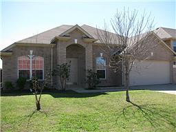 Rental Homes for Rent, ListingId:33406936, location: 2103 Matagorda Lane Grand Prairie 75052