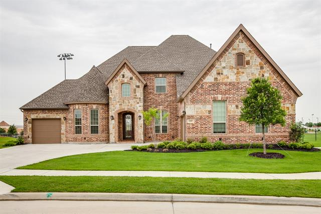 Real Estate for Sale, ListingId: 33489330, Flower Mound,TX75077