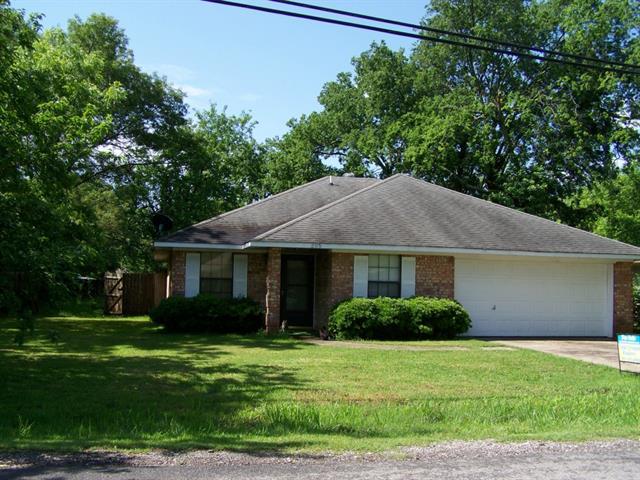 Real Estate for Sale, ListingId: 33425197, Leonard,TX75452