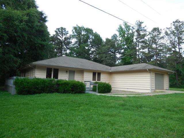 Real Estate for Sale, ListingId: 33502902, Broken Bow,OK74728