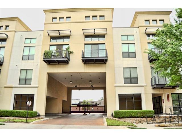 Real Estate for Sale, ListingId: 33495439, Dallas,TX75219