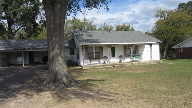 Real Estate for Sale, ListingId: 33406814, Bogata,TX75417