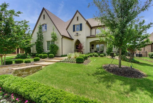 Real Estate for Sale, ListingId: 33449983, Frisco,TX75033