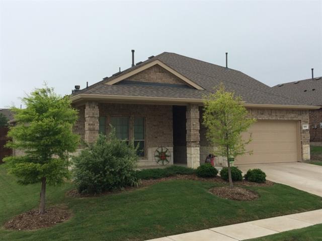Real Estate for Sale, ListingId: 33416753, Celina,TX75009