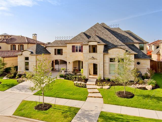 Real Estate for Sale, ListingId: 33406801, Frisco,TX75033