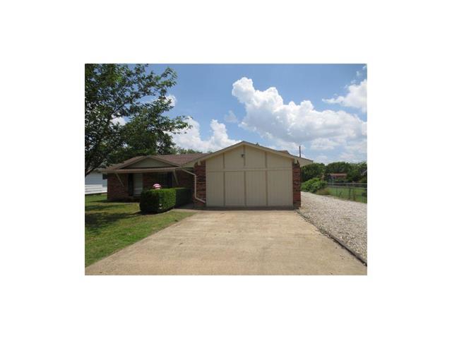 Rental Homes for Rent, ListingId:33407019, location: 530 Middale Road Duncanville 75116