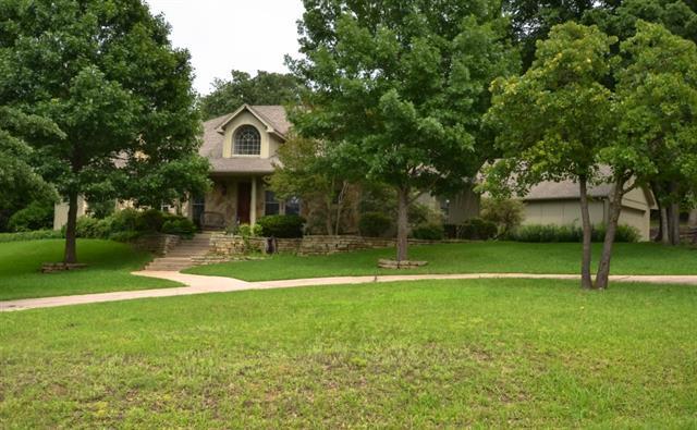 Real Estate for Sale, ListingId: 33586556, Argyle,TX76226