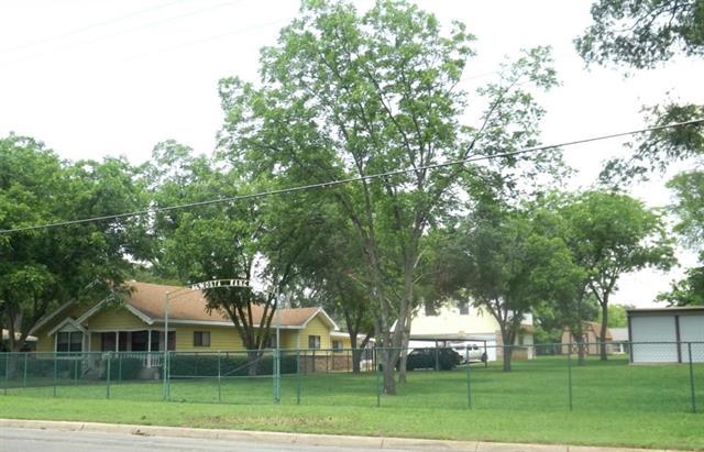 Real Estate for Sale, ListingId: 33424791, Ft Worth,TX76112