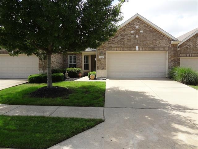 Real Estate for Sale, ListingId: 33407055, Plano,TX75093