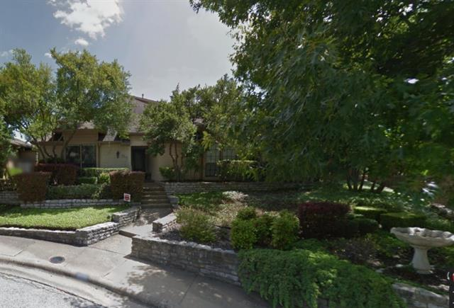 Real Estate for Sale, ListingId: 33406821, Dallas,TX75243