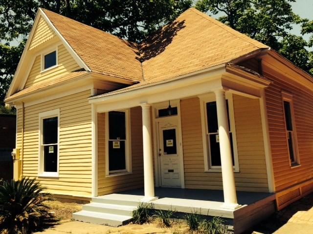 Real Estate for Sale, ListingId: 33407495, Dallas,TX75204