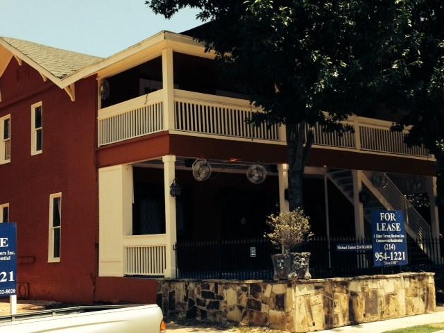 Real Estate for Sale, ListingId: 33407132, Dallas,TX75204