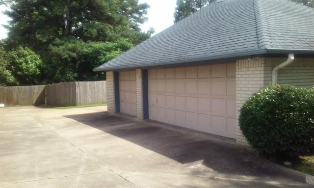 Real Estate for Sale, ListingId: 33468330, Longview,TX75604