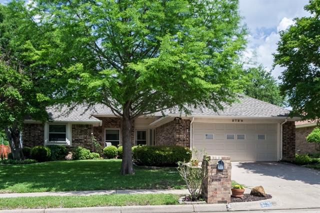 Real Estate for Sale, ListingId: 33449974, Bedford,TX76021