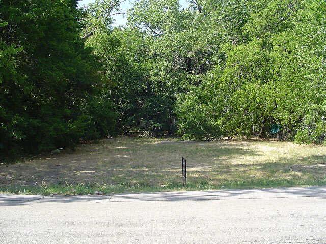 Real Estate for Sale, ListingId: 33406736, Dallas,TX75215