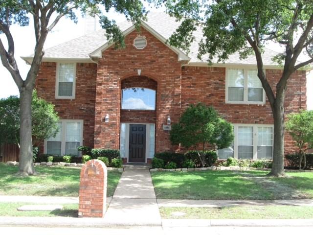 Real Estate for Sale, ListingId: 33424894, Carrollton,TX75007
