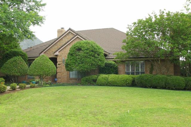 Real Estate for Sale, ListingId: 33406952, Arlington,TX76001