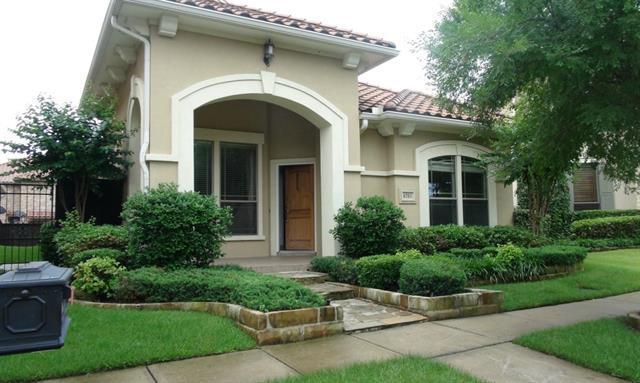 Rental Homes for Rent, ListingId:33410038, location: 6783 San Fernando Irving 75039