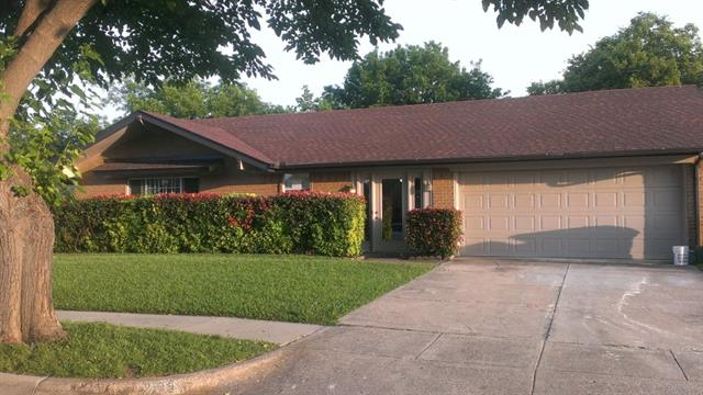 Real Estate for Sale, ListingId: 33410043, Carrollton,TX75007