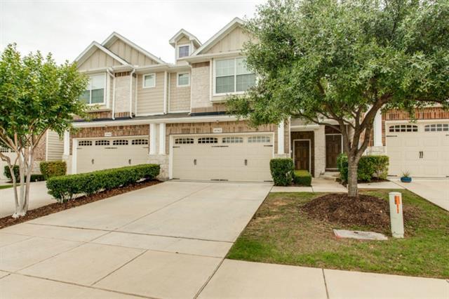 Rental Homes for Rent, ListingId:33410042, location: 8742 San Bernard Street Plano 75024