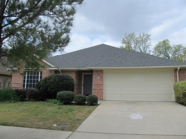 Rental Homes for Rent, ListingId:33416854, location: 719 Jeff Court Irving 75060