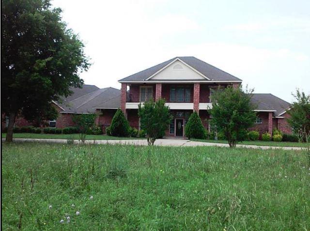 Real Estate for Sale, ListingId: 33416789, Palmer,TX75152